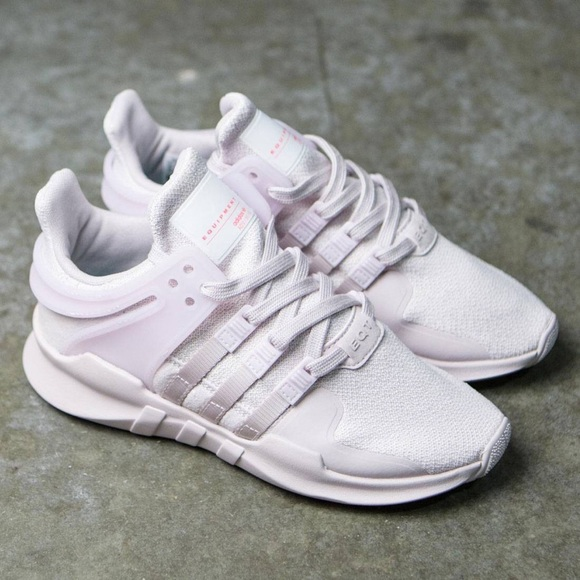 "Adidas EQT ""ICE PURPLE"""